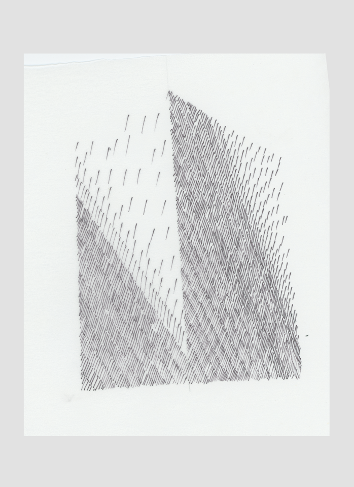 tower-03