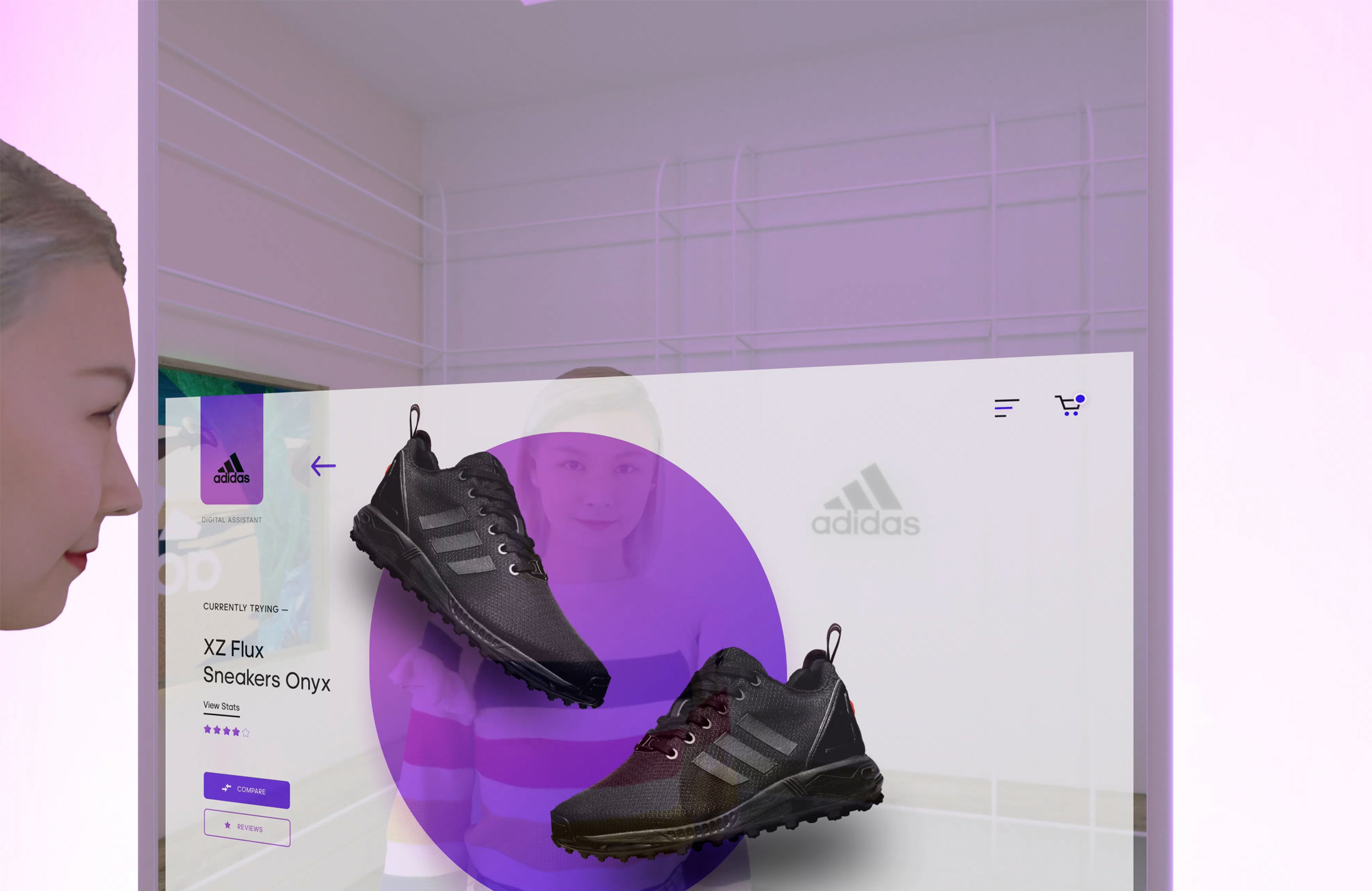 adi_SM_0015_adidas_retail_0015_01_DRESSING_ROOM (0;00;14;11).jpg